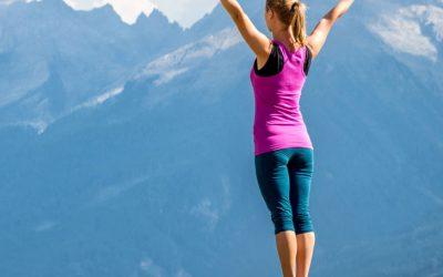 8 kroków do zmiany nawyku