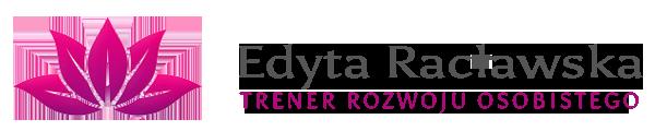 edytaraclawska.pl